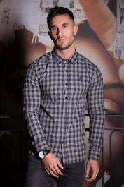 gym-king-brushed-gk-shirt-grey