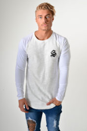 sinners-flannel-base-layer-white