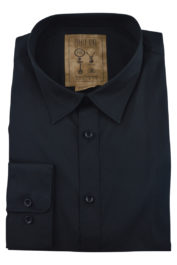 PK Exceed Shirt Black