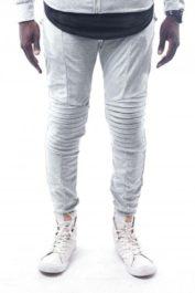 project-paris-jogger-88164418-grey