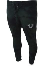 True Rel Moonwash jogger Khaki