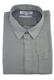 PK Napa Sage Shirt Sage