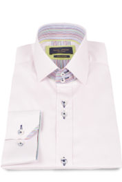 Guide LS.74260.pink