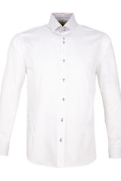 Guide LS.74260.white.1