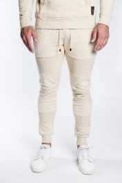 The Couture Club Sierra OTH Jogger Sand