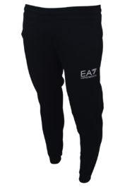 EA7 3YPP52 Jogger Black