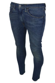 Levi Jeans 519 Extreme Skinny Fit Light