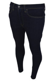 Levi Jeans 519 Extreme Skinny fit Pipe