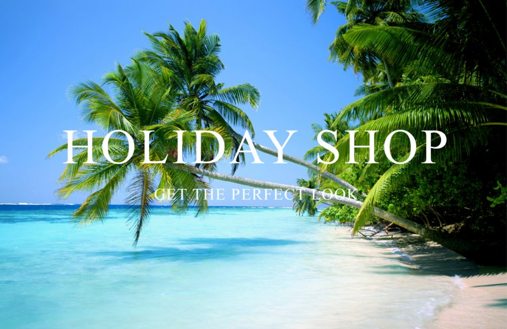 HOLIDAY-SHOP-min