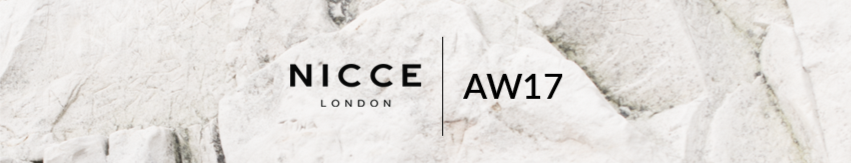 Nicce London