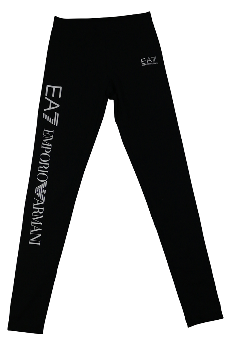 EA7 – 8NTP88 Leggings – Black