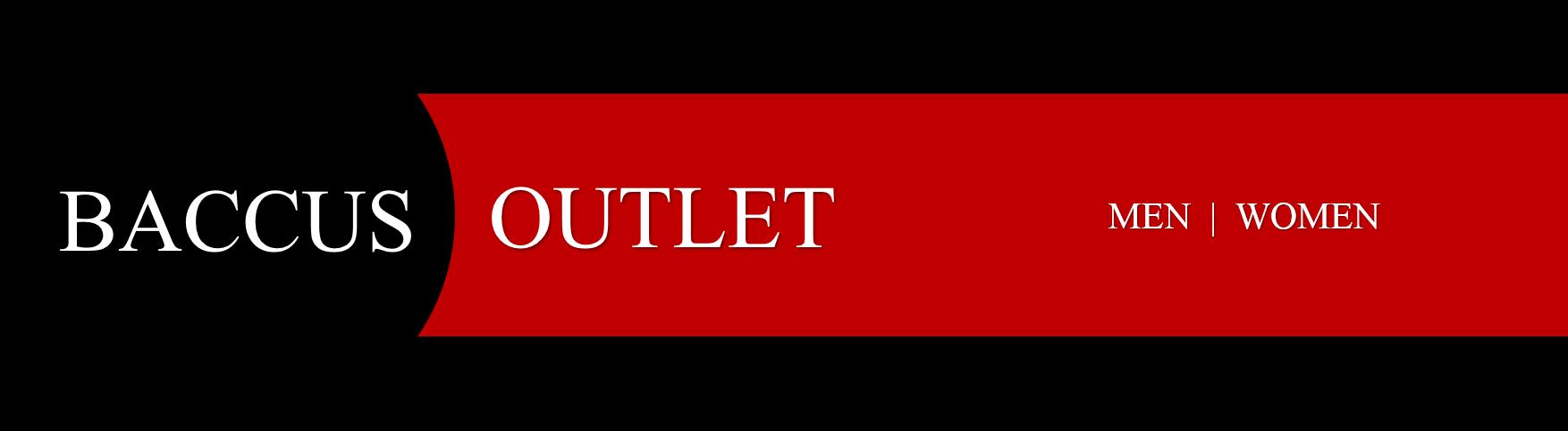Men's Outlet