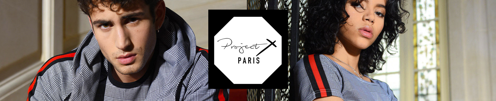 ProjectX Paris
