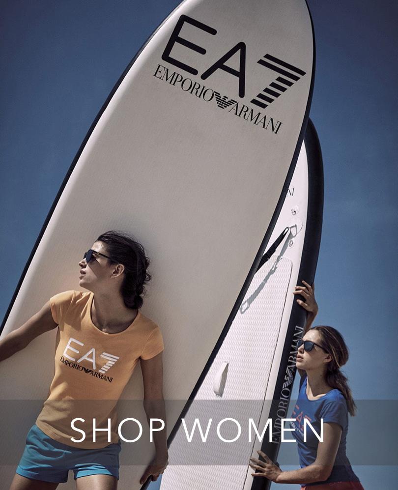 EA7-Women's-min