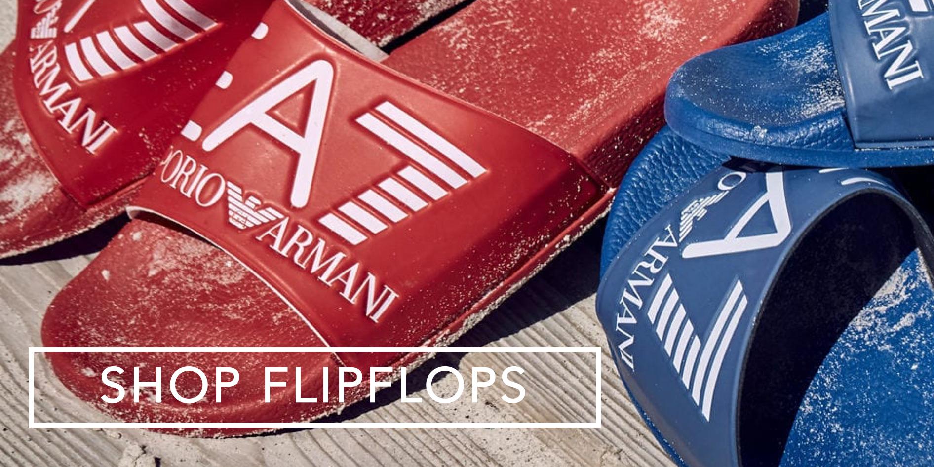 shop-flip-flops-min