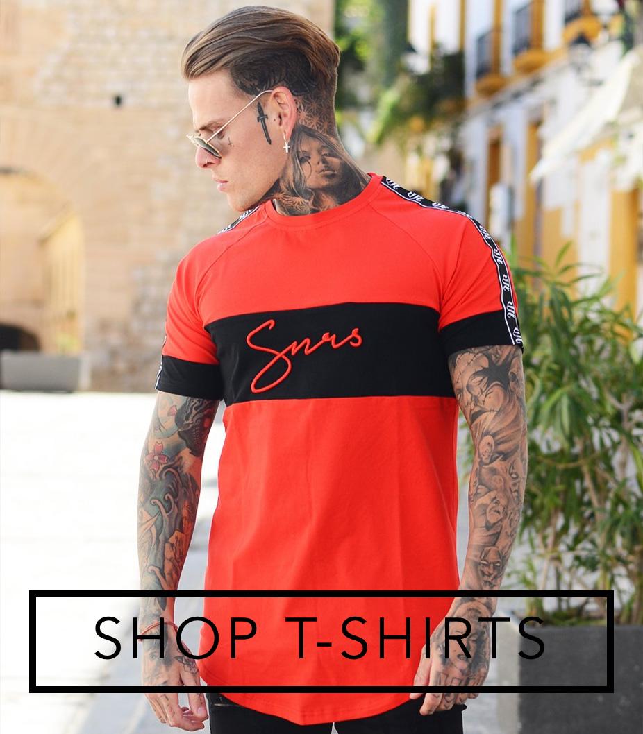 shop-t-shirts-min