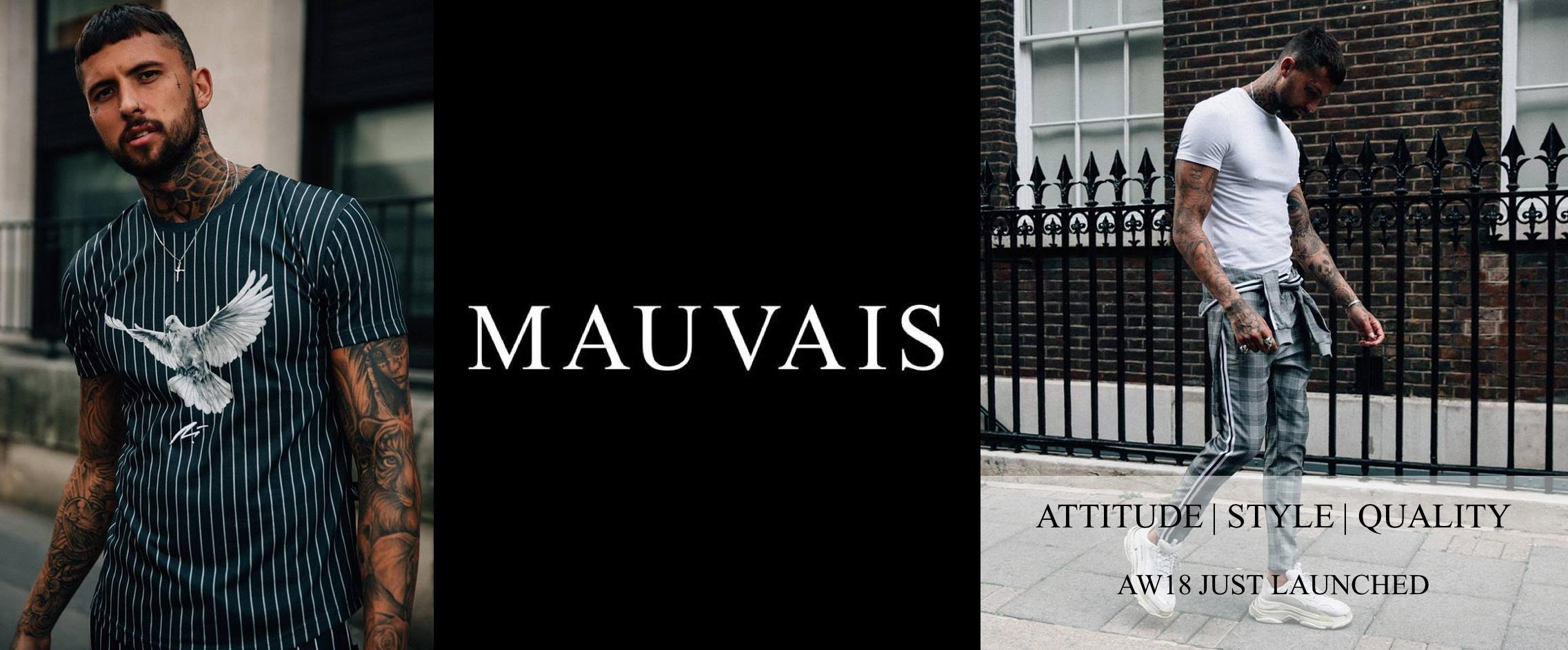 MAUVAIS-MAIN-IMAGE-min