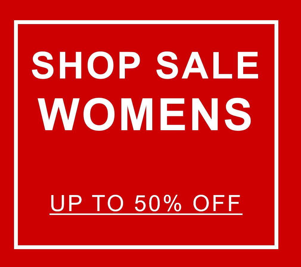 SHOP SALE WOMEN