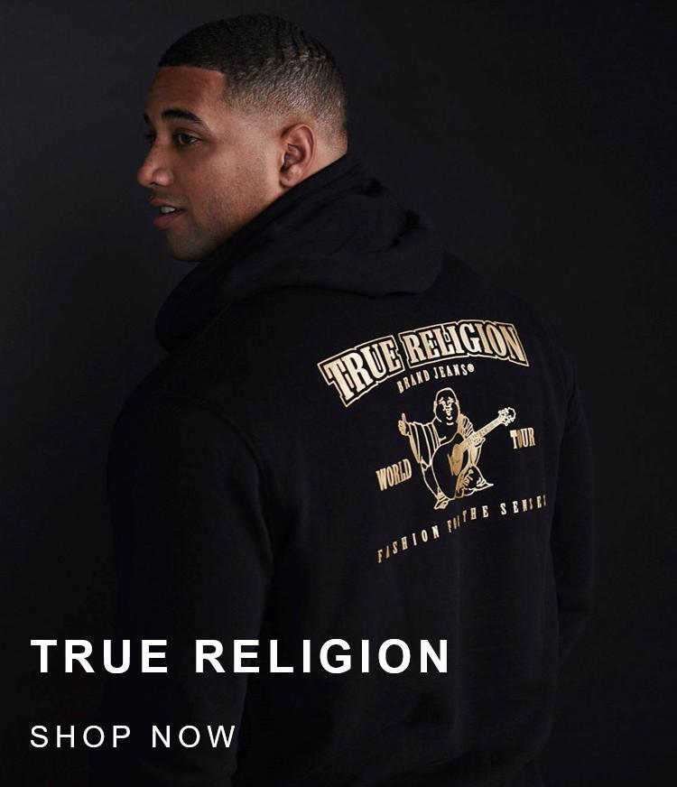 TRUE RELIGION MAIN IMAGE