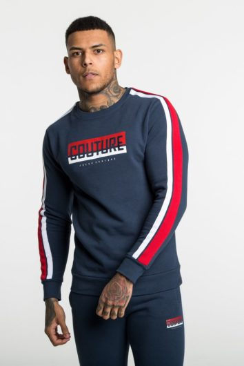 4dd145a26 Fresh Couture | Urban Tracksuits, Joggers & T-Shirts For Men | Baccus