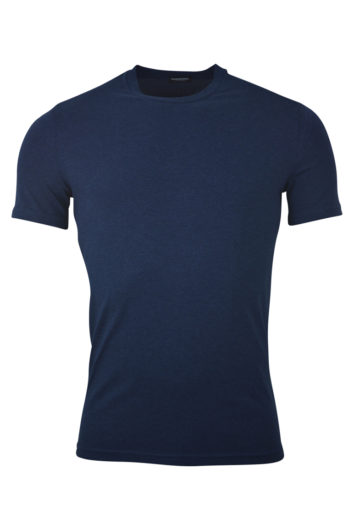 DSquared2 - Back T-Shirt - Navy