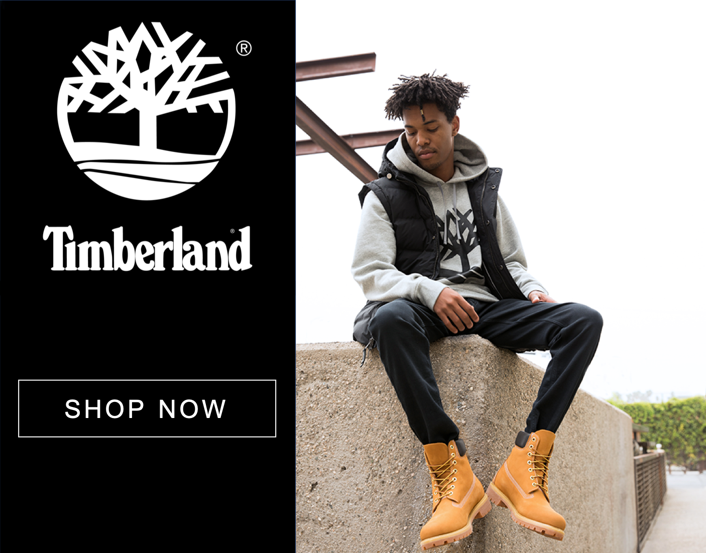 shop timberland for men in colchester essex