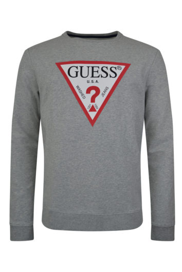guess jared sweat for men baccus essex