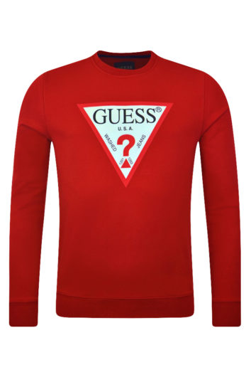 jared sweat guess mens baccus essex