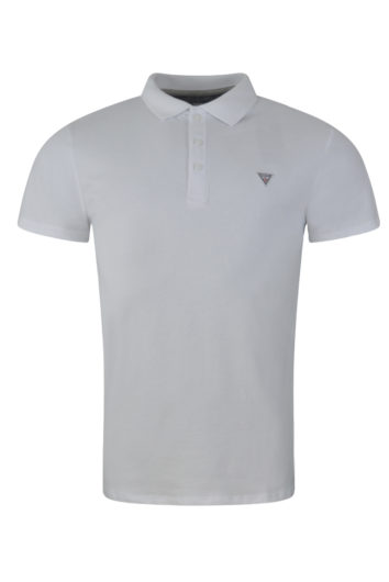 guess mens duane polo baccus essex