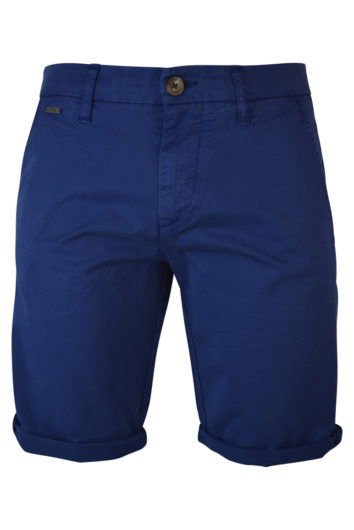 Guess - Myron Short - Navy