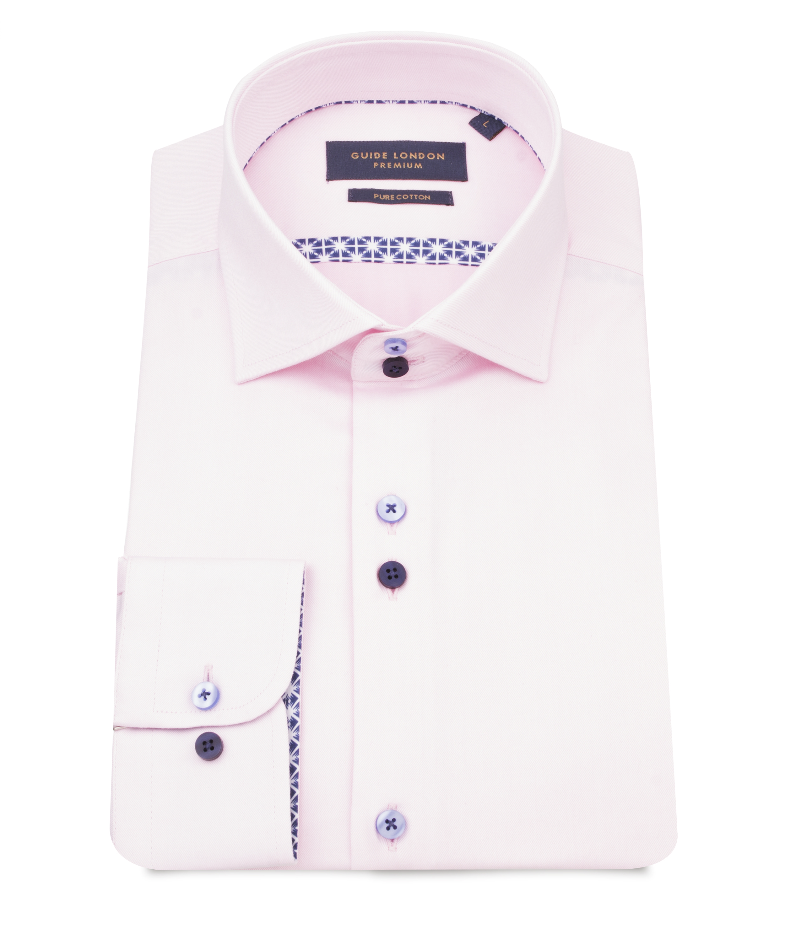 baccus smart shirts for men