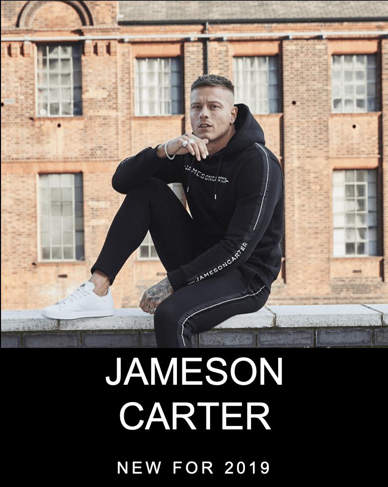 jameson carter main image
