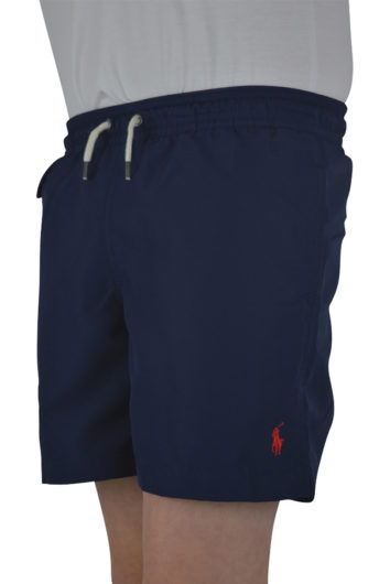 Ralph Lauren Junior - Traveler Swimshort - Navy