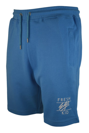 Fresh Ego Kid - 10027 Shorts - Baby Blue