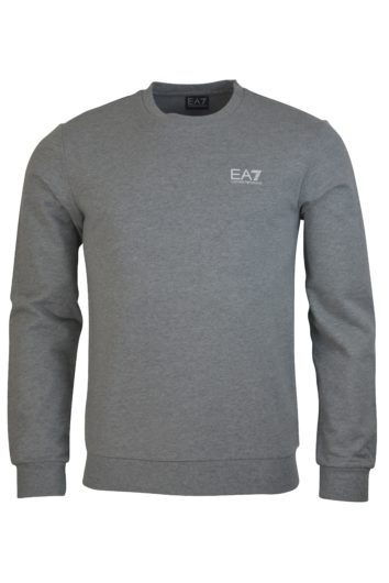 EA7 - 3GPM52 Sweatshirt - Grey