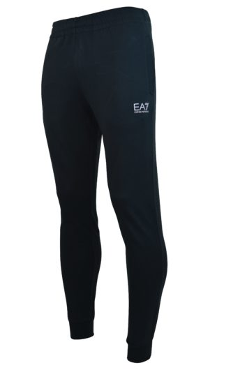 EA7 - 3GPP72 Jogger - Nightshadow
