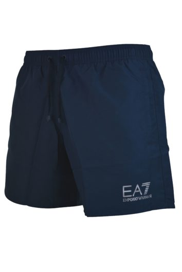 EA7 - 902 Swimshort - Navy