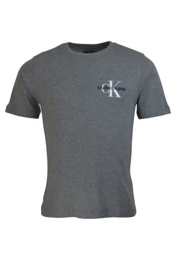 Calvin Klein - 8039 T-Shirt - Grey