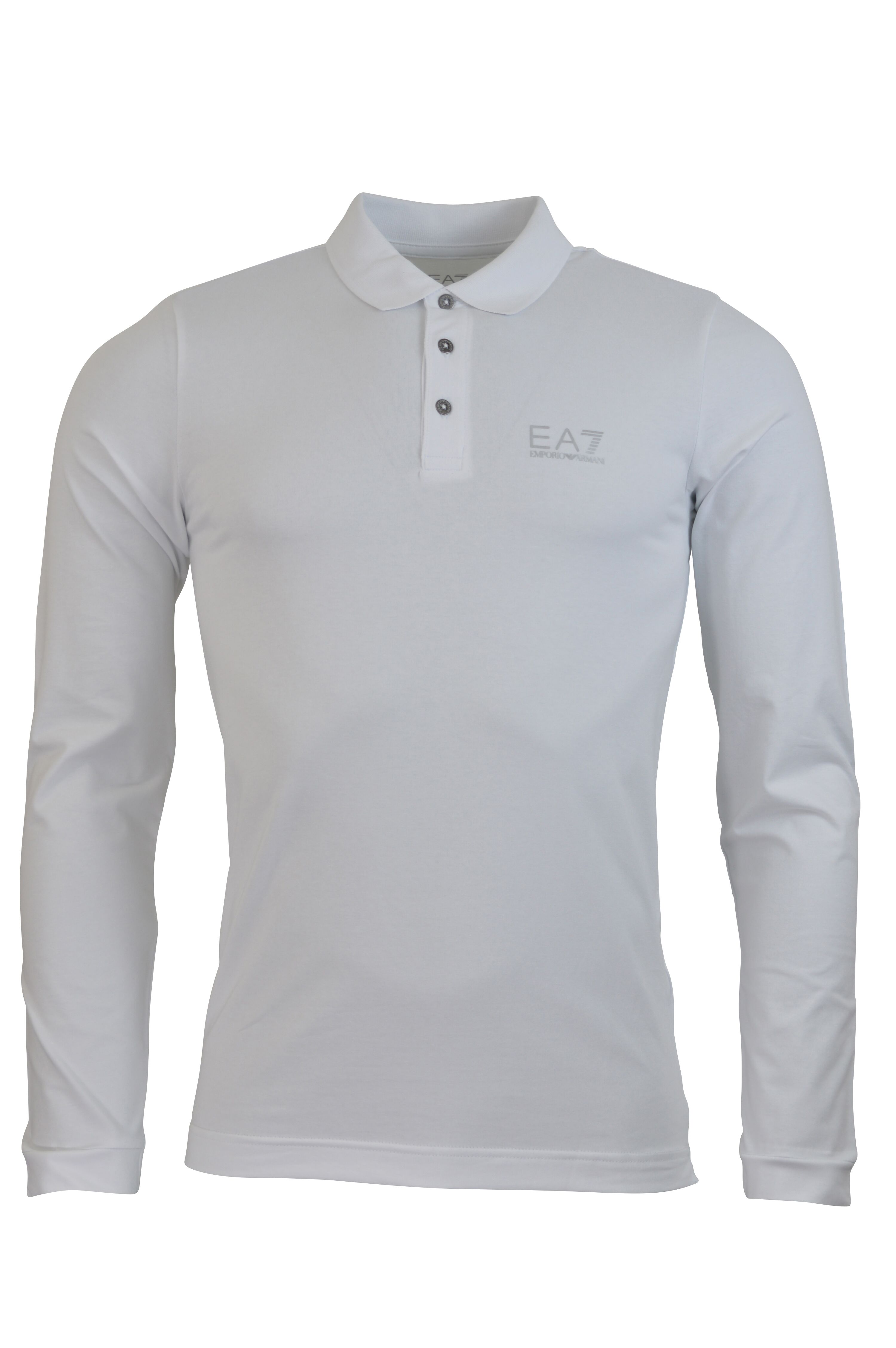 • Men's/Women's T-shirt/ Polo Shirt/ Hoodie/Sweater/Joggers/Coat/Jacket • (colour) • Short sleeves/Long Sleeves • Crew neck/V-Neck • Printed/Embroidered (Product Brand) logo on (Place of logo), in (Colour of logo) • 100% Cotton • Machine Wash