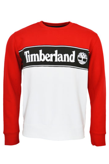 Timberland - 109 Sweat - Mix