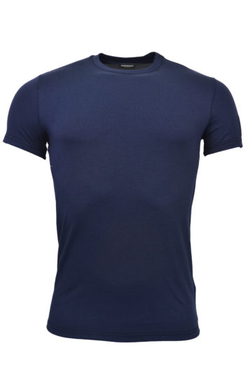 DSquared2 - D9M202460 T-Shirt - Navy