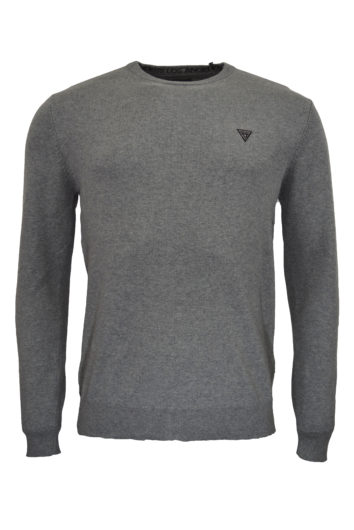 Guess - Rio Grande Knit - Grey