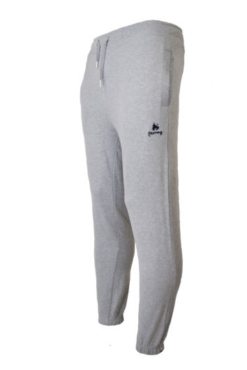 Money - Sig Ape Joggers - Grey