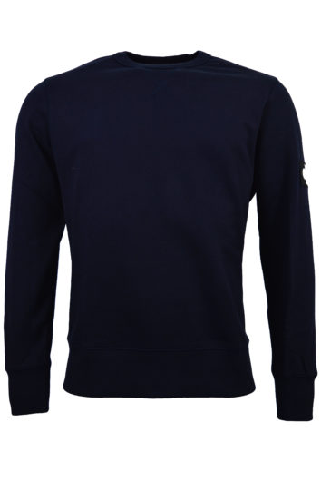 Calvin Klein - 4035 Sweatshirt - Nightshadow