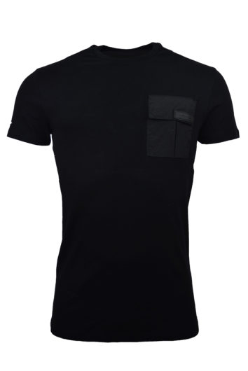 Fresh Couture - Victory T-Shirt - Black