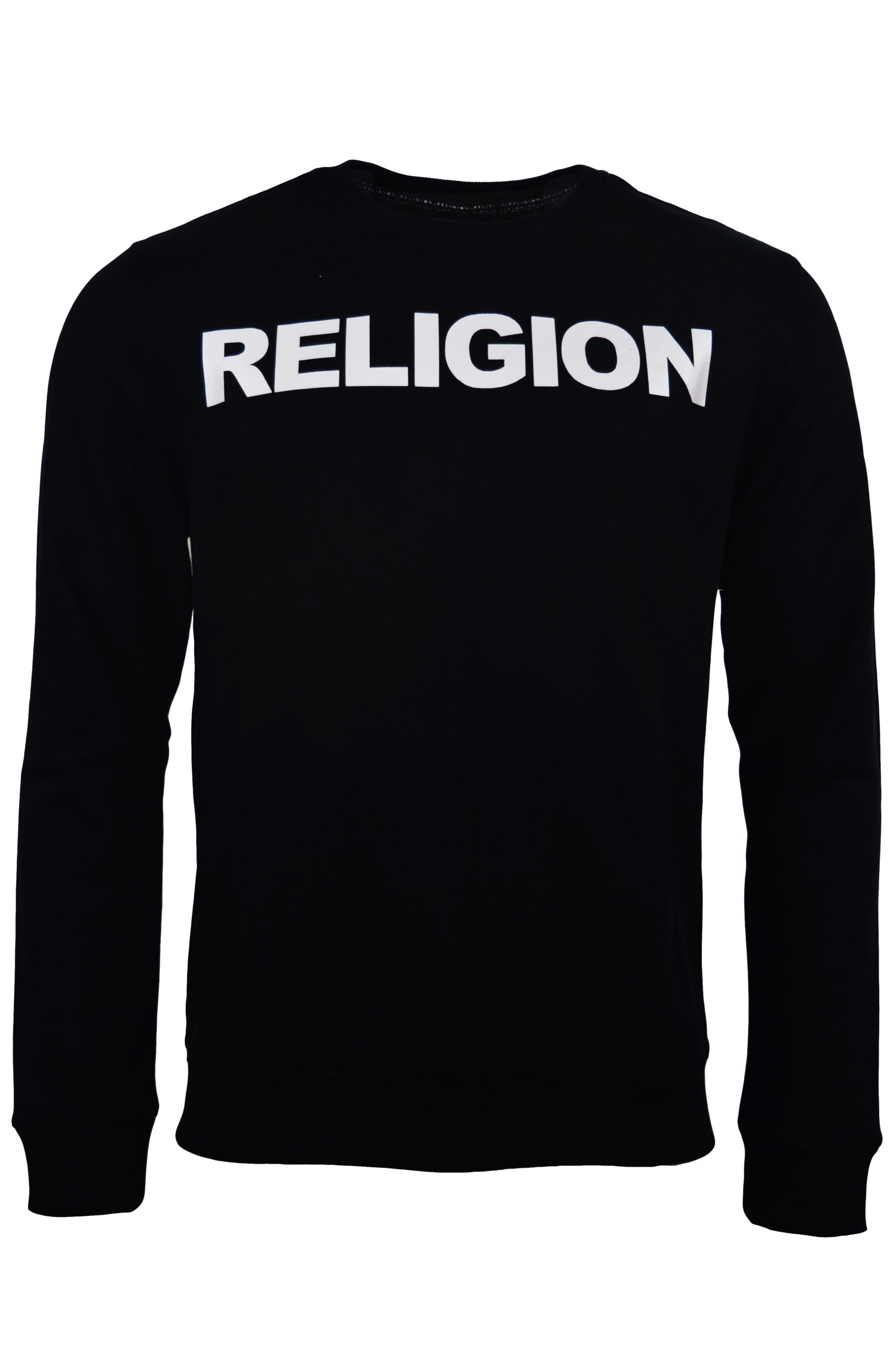 Religion - Reflect Sweat 2020 - Black