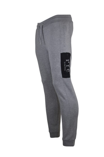 Pré London - Alsace Jogger - Grey