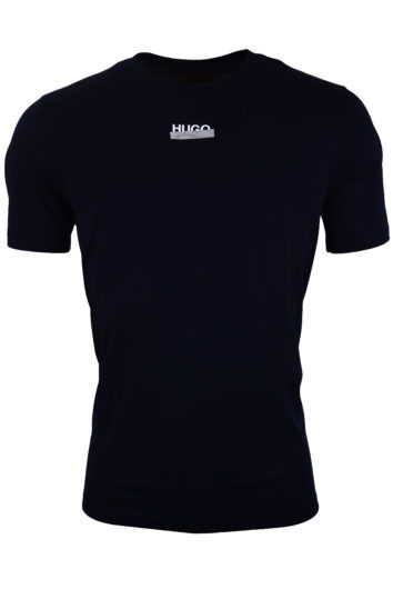 Hugo Boss - Dolve 101 T-Shirt - Blue