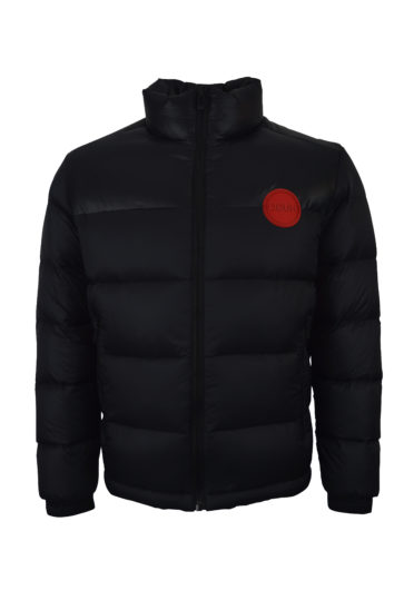 Hugo - Biron 2041 Jacket - Black