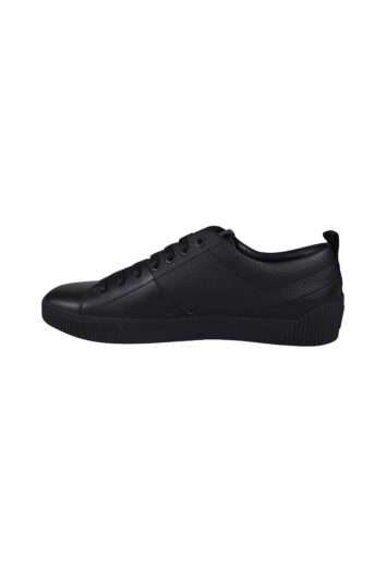 Hugo - Zero Tenn Shoe - Black